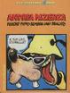Cover of Perché Pippo sembra uno sballato