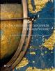 Cover of La Sala delle Carte geografiche in Palazzo Vecchio