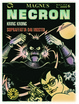 Cover of Necron n. 6