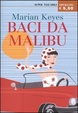 Cover of Baci da Malibù