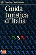 Cover of Guida turistica d'Italia