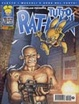 Cover of Tutto Rat-Man n. 20