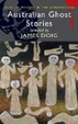 Cover of Australian Ghost Stories