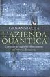 Cover of L'azienda quantica