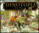 Cover of Dinotopia