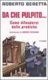 Cover of Da che pulpito