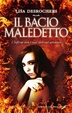 Cover of Il bacio maledetto