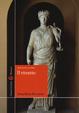 Cover of Il ritratto