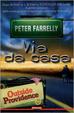 Cover of Via da casa