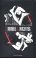 Cover of En el nombre de los inocentes