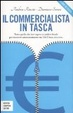 Cover of Il commercialista in tasca