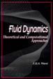 Cover of Fluid Dynamics