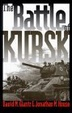 Cover of The Battle of Kursk