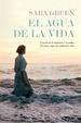 Cover of El agua de la vida