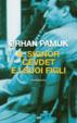 Cover of Il signor Cevdet e i suoi figli