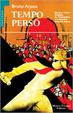 Cover of Tempo perso
