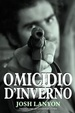 Cover of Omicidio d'inverno