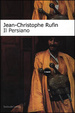 Cover of Il persiano