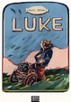 Cover of Luke