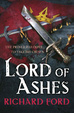 Cover of Lord of Ashes