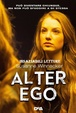 Cover of Alter ego