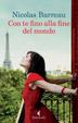 Cover of Con te fino alla fine del mondo