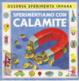 Cover of Sperimentiamo con calamite