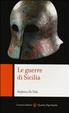 Cover of Le guerre di Sicilia