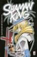 Cover of Shaman King vol. 13