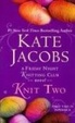 Cover of Knit Two