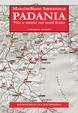 Cover of Padania