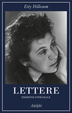 Cover of Lettere