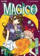 Cover of Magico vol. 7