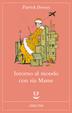 Cover of Intorno al mondo con zia Mame