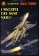 Cover of I segreti del Mar Nero