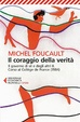 Cover of Il coraggio della verità