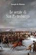 Cover of Le Serate di San Pietroburgo