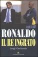 Cover of Ronaldo