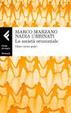 Cover of La società orizzontale