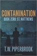 Cover of Contamination