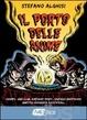 Cover of Il porto delle anime
