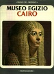 Cover of Museo egizio - Cairo