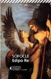 Cover of Edipo re