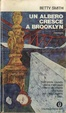 Cover of Un albero cresce a Brooklyn