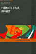Cover of Things Fall Apart