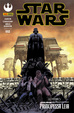 Cover of Star Wars #2