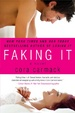 Cover of Faking It