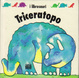 Cover of Triceratopo