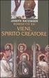 Cover of Vieni, spirito creatore