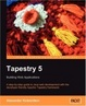 Cover of Tapestry 5